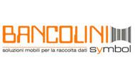 Bancolini Symbol srl