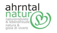 Ahrntal Natur
