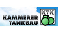 Kammerer Tankbau