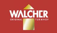 Distilleria Maso Torre - Walcher