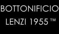 Bottonificio Lenzi 1955 s.r.l.