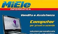 Vendita e Assistenza Computer